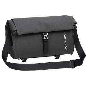 VAUDE Comyou Bolsa Shopper, phantom black
